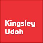 Ubong Kingsley-Udoh's Blog